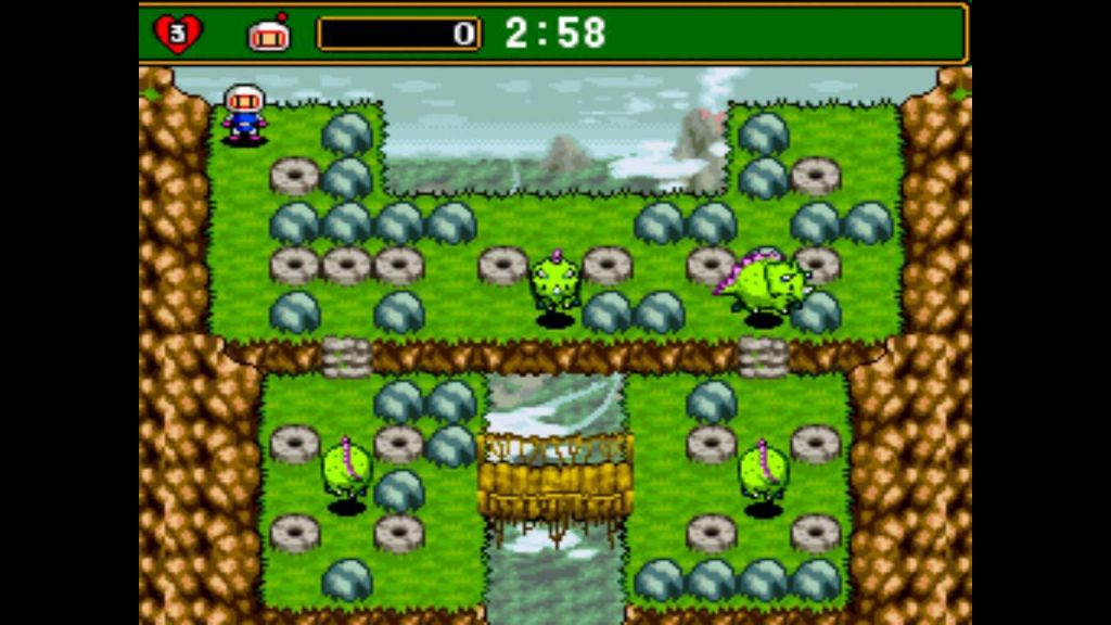 暢玩NES遊戲